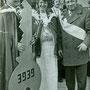 1976 Karl und Herta