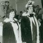 1980 Norbert und Elisabeth