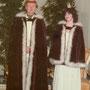 1982 Theo und Sabine