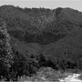 """Cerro hermoso """"Quetzaltepec""""."""