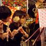 2013定期演奏会(フルート)