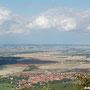 südliches Harzvorland