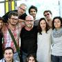 Guardiani Summer 2012