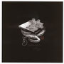 Bak, K.M. Bielkso-Biala / Polen. CGD 2013. Auflage 25. Blatt 175 x 150 mm. Der Judaslohn