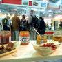 Slow Food Vienna, gleich vis à vis