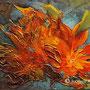 Fleur d'eau - VENDUE