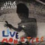 ALBUM 2004 - Live Monsters