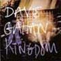 SINGIEL 2007 - Kingdom