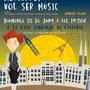 Melcioret vol ser música - J. Tormo Soler - Compositor