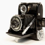 Zeiss Ikon Brillantsucher No 437  ©  engel-art.ch