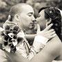 photographe-mariage-ile-de-france, photographe-mariage-val-d-oise-95, photographe-mariage-paris