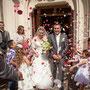 photographe-mariage-val-d-oise-95, photographe-mariage-95, photographe-mariage-val-d-oise