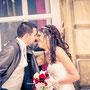 photographe-mariage-paris-val-d'oise, photographe-mariage-77, photographe-mariage-78