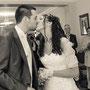 photographe-mariage-95, photographe-mariage-val-d-oise, photographe-mariage-val-d-oise-95