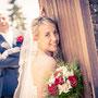 photographe-mariage-val-d-oise-95, photographe-mariage-val-d-oise, photographe-mariage-95