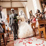 photographe-mariage-95, photographe-mariage-val-d'oise, photographe-mariage-ile-de-france