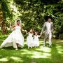 photographe-mariage-95, photographe-mariage-val-d'oise, photographe-mariage-val-d'oise-95