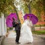 photographe-mariage-val-d-oise, photographe-mariage-95, photographe-mariage-val-d-oise-95, photographe-maraige-ile-de-france