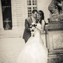 photographe-mariage-val-d-oise, photographe-mariage-95, photographe-mariage-paris, photographe-mariage-78