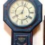 加藤時計製作所 日本