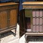 SCHUBERT 1927年 発明50周年記念モデル DIAMOND DISK