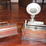 GRAPHOPHONE TYPE BE
