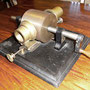 Tin-Foil レプリカ 1877年