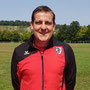 Trainer - Jochen Weber
