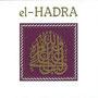 Wiese: el-Hadra