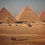 Magische Pyramiden