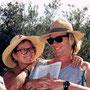 Wilsons Promontory NP, Australien 1992