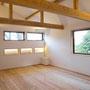 神奈川県鎌倉市 雪ノ下の家