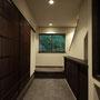神奈川県厚木市で注文住宅・自然素材の家・木の家・リノベーション