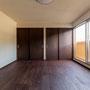 神奈川県厚木市で注文住宅・自然素材の家・木の家の設計事務所・工務店