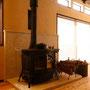 神奈川県鎌倉市 鎌倉山の家 新築・注文住宅