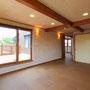 神奈川県鎌倉市 国産材の注文住宅・自然素材の家・木の家