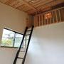 神奈川県厚木市で古材・無垢材を使った注文住宅・リノベーション・自然素材の家・木の家の設計事務所・工務店