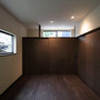 神奈川県厚木市で注文住宅・自然素材の家・木の家・リノベーションの工務店・設計事務所