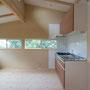 神奈川県厚木市で注文住宅・自然素材の家・木の家の工務店・設計事務所