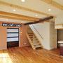 藤沢・湘南・藤沢・茅ヶ崎で自然素材の家・注文住宅・木の家