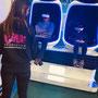 animation réalité virtuelle tarbes pau bayonne auch dax toulouse bordeaux 65 64 32 33 31 40