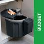 Müllex - Kehrichtfach