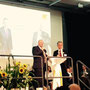 Delegiertenversammlung CVP Kanton Luzern 26.08.2015