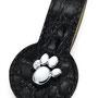 Magnetanhänger für Halsband (Hund, Katze)