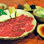 焼肉レストラン 韓陽苑