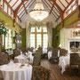 The Lochgreen Hotel