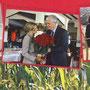 """Copyright """"Der Heiratsschwindler und seine Frau"""" / ZDF"""