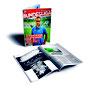 Bundeslig Journal – Relaunch 2016/17 – Erscheinung 4 x pro Saison