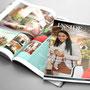 JTI • Inside – Mitarbeitermagazin