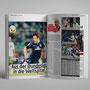 Bundesliga Journal – Frühjahrsausgabe 2016 – BL Inside